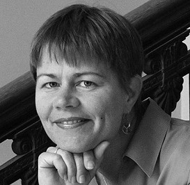 Irene Bloemraad
