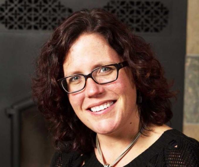 Dr. Kathy Kortes-Miller
