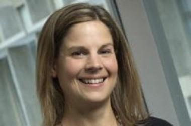 photo of Dr. Deborah Powell