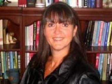 Myrna Dawson